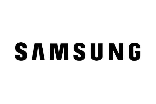 1samsung_600x400.png
