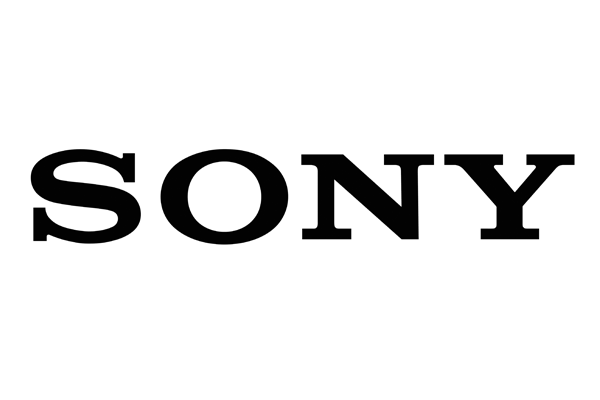 1sony_600x400.png