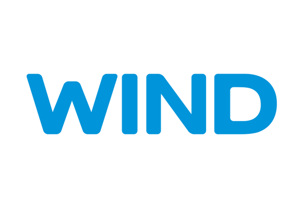 2wind_600x400.png