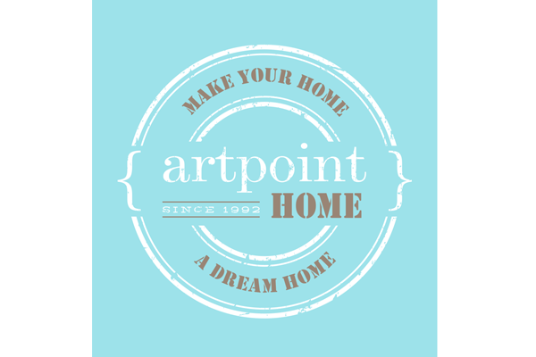 artpoint_600x400.png