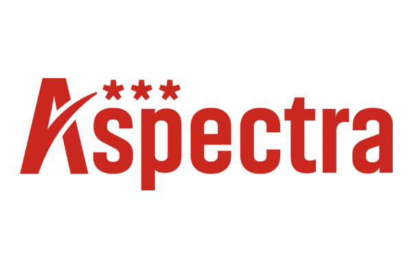aspectra_600x400.png