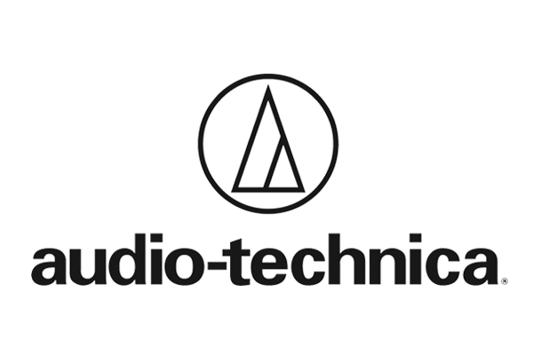 audiotechnica_600x400.png