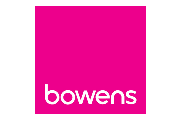 bowens_600x400.png