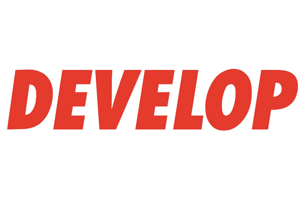 develop_600x400.png
