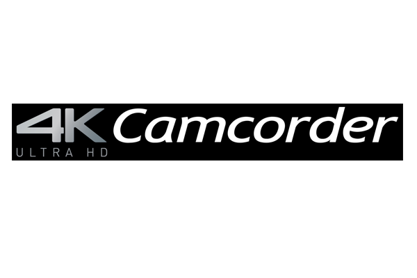 fourkcamcorder_600x400.png