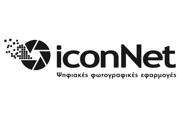 iconnet_600x400.png