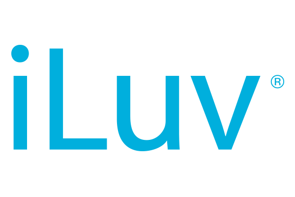 iluv_600x400.png