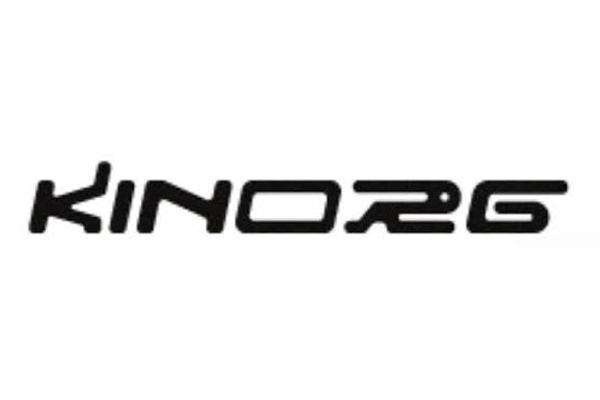 kinorg_600x400.png