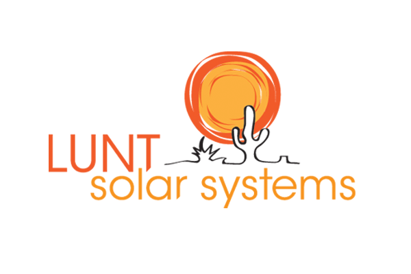 luntsolarsystems_600x400.png