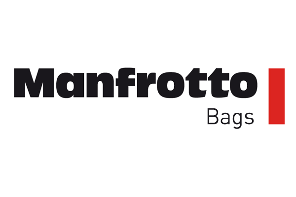 manfrotto_bags_600x400.png