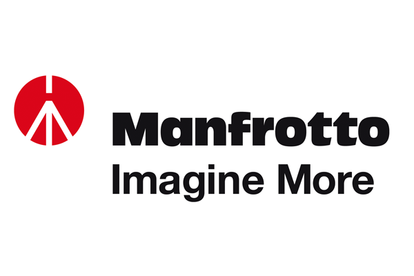 manfrotto_imaginemore_600x400.png