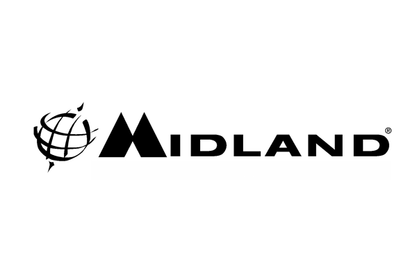 midland_600x400.png