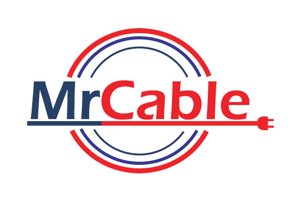mrcable__600x400.png