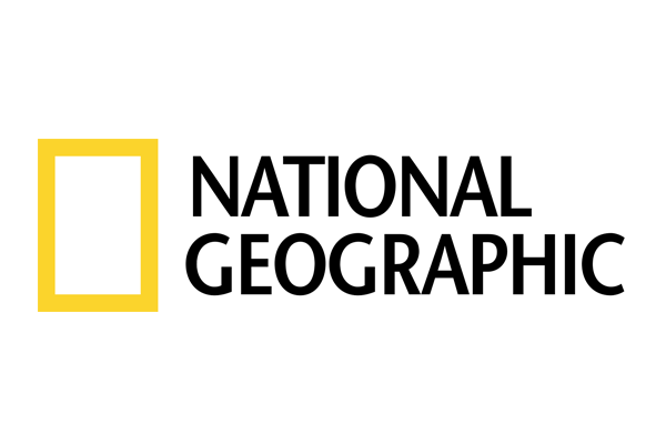 nationalgeographic_600x400.png