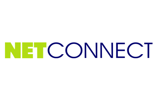 netconnect_600x400.png