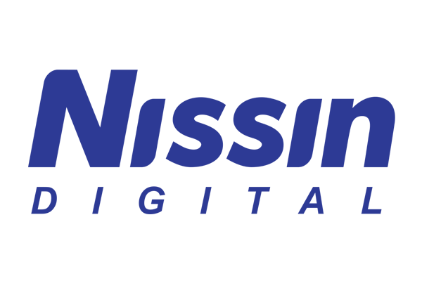 nissin_600x400.png