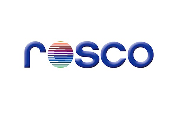 rosco_600x400.png