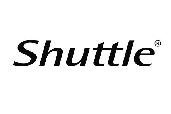 shuttle_600x400.png