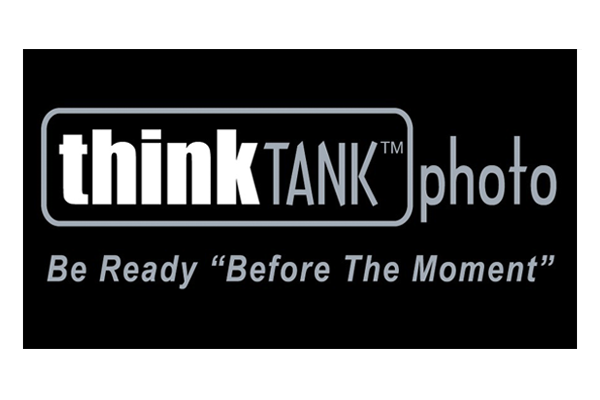 thinktank_600x400.png