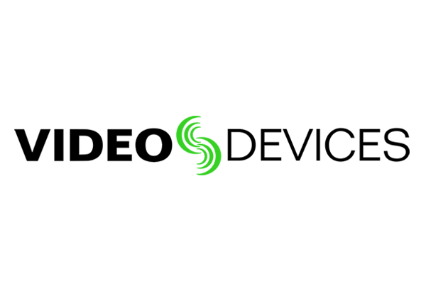 videodevices_600x400.png