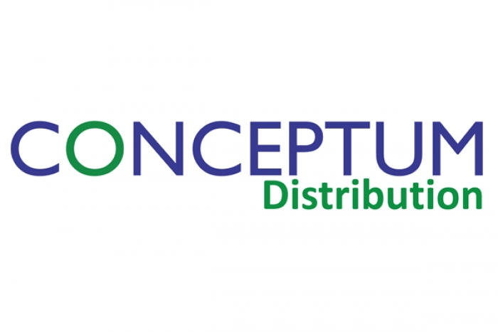 Conceptum Distribution