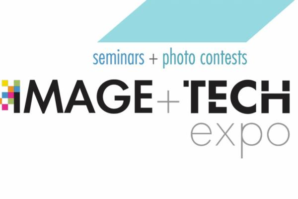 IMAGE+TECH expo Seminars