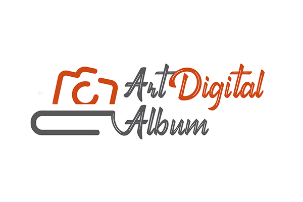 ART-DIGITAL-ALBUM.jpg
