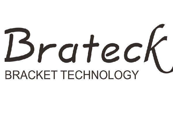 BRATECK-600x400.png