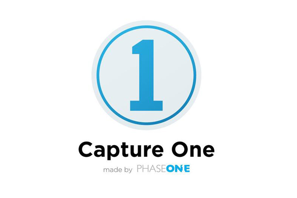 CAPTURE-ONE.jpg