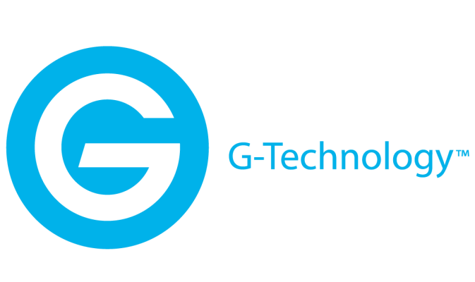 G-Technology_TM_Logo_Horizontal_Cyan_RGB_0716.png