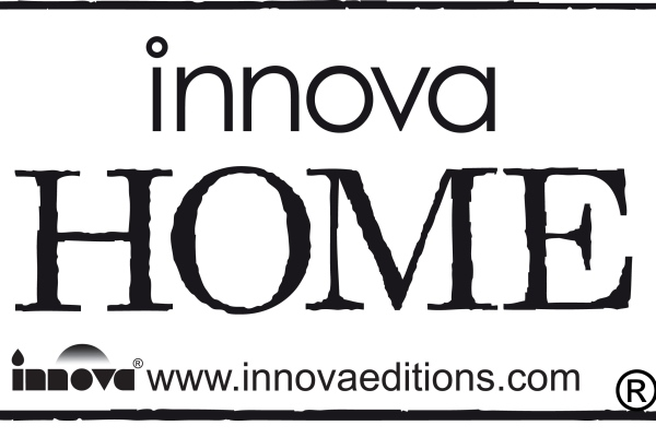 Innova-Home-Logo-HR-Aug16.jpg