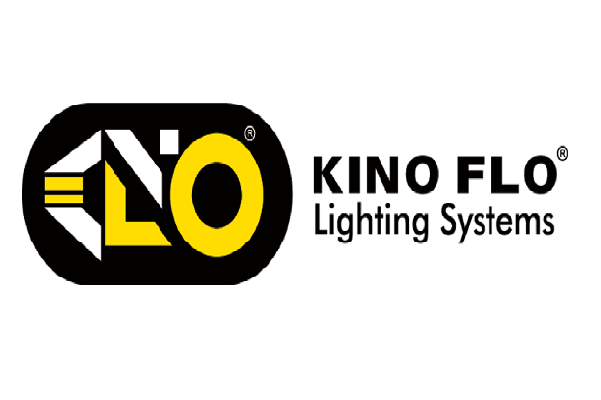 Kino-Flo-LED-Lighting-700px.png