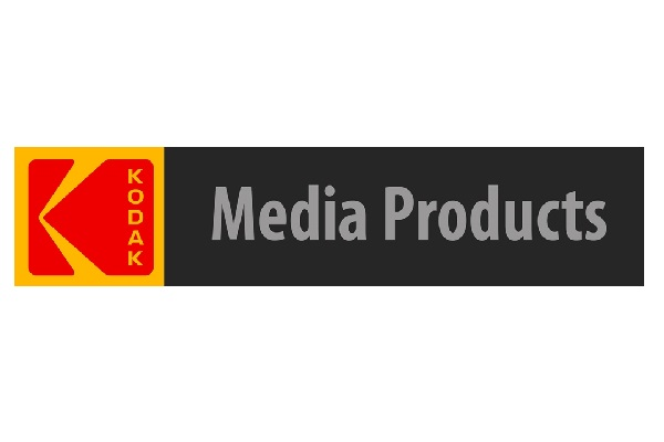 MediaProducts.jpg
