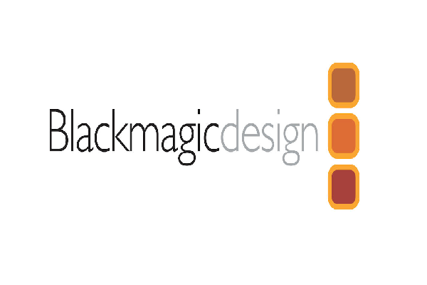 blackmagic-desing-600x400.png
