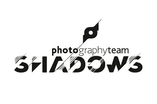 brati-shadows-photographyteam.jpg
