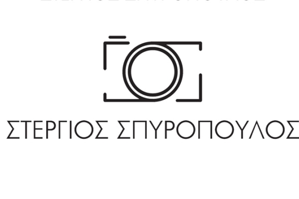 stergios-spyropoulos-photography-logo.jpg
