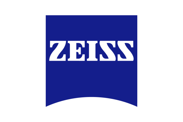 zeiss-logo-rgb.png