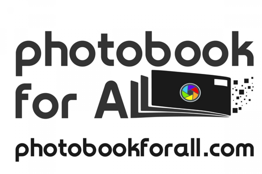 Photobook For All
