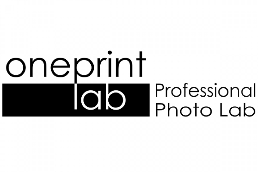 OnePrint Lab