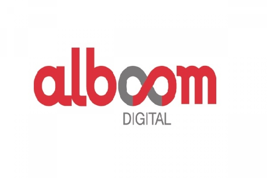 ALBOOM DIGITAL