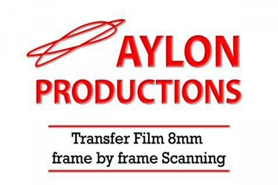 Aylon Productions